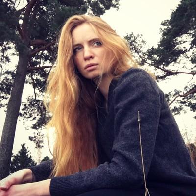 Саша Федорченко, Санкт-Петербург