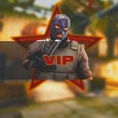 VIP[Навсегда]