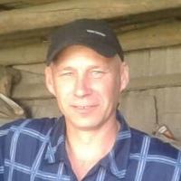 Владимир Карамалмев