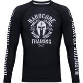 Рашгард Hardcore Training Helmet
