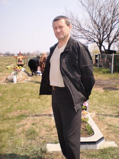 Евгений Канана, Донецк