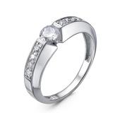 Кольцо (100000197618)