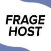 Frage-Host   Игровой хостинг