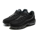 Nike Air Max 95 Черные   Размер 36-46