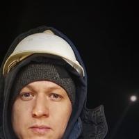 АлексейКучерук