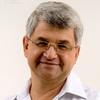 Valery Khvalev