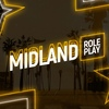 SAMP: Midland Role Play