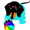 Стильная одежда для собак всех пород - ЮТАКС!