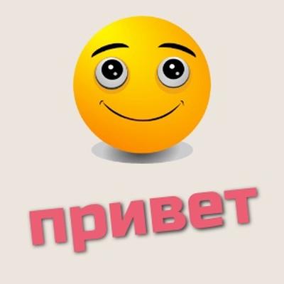 Димон Кадыров, Уфа