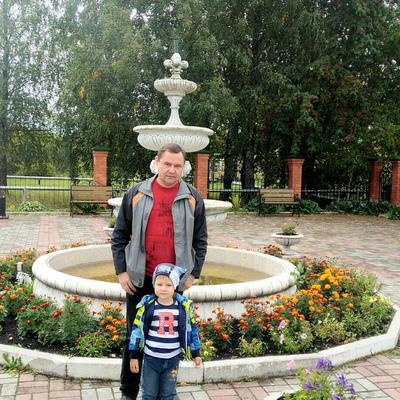 Сергей Жуков, Вологда