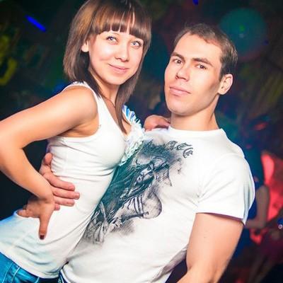 Денис Николаев, Ростов-на-Дону