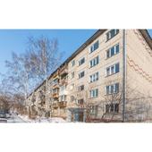 Сдам квартиру, 2к., Новосибирск, ул. Красный проспект