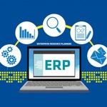 Работа отдела продаж в 1С:ERP Управление предприятием 2. Продажи на практике