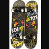 Скейтборд GRINDER 101