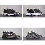 Adidas Alphabounse Instinct FT