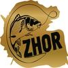 «Zhor» Рыболовные прикормки