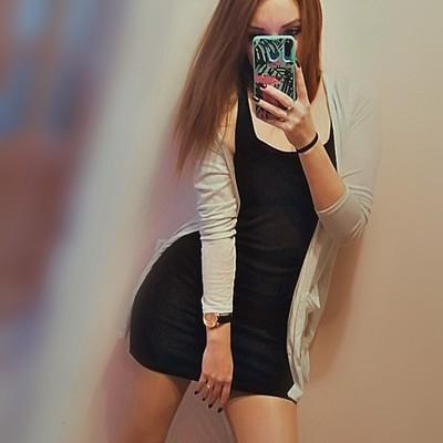 Анастасия Зайцева, Краснодар