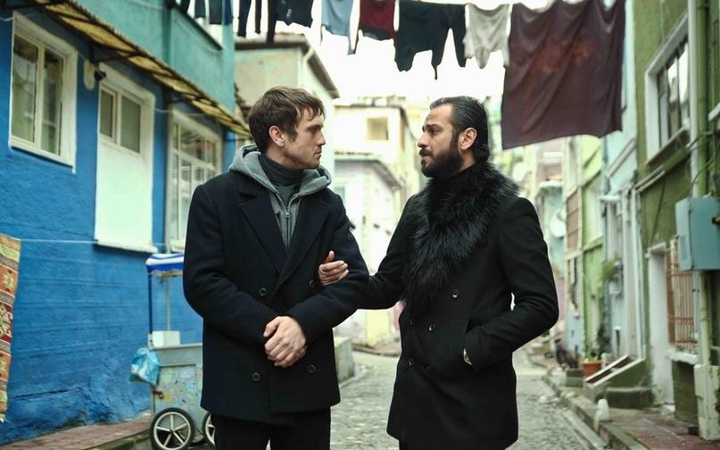 #promo@turk.sinema