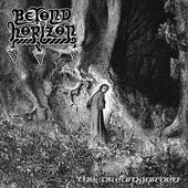 "Beyond Horizon ""The Dreamgarden"" 2020 CD"