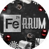 Фитнес-центр FeRRUM