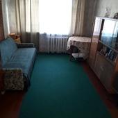 2к квартира, г. Гремячинск, ул. Грибоедова, 14