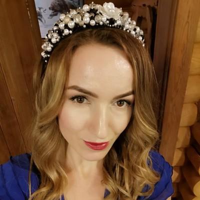 Зульфия Соловьева, Ижевск