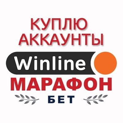 Максим Иванов, Казань