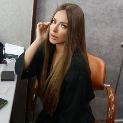 Каролина Линько