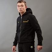 Спортивный костюм ХК «Северсталь»