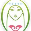 Союз женских организаций Якутии