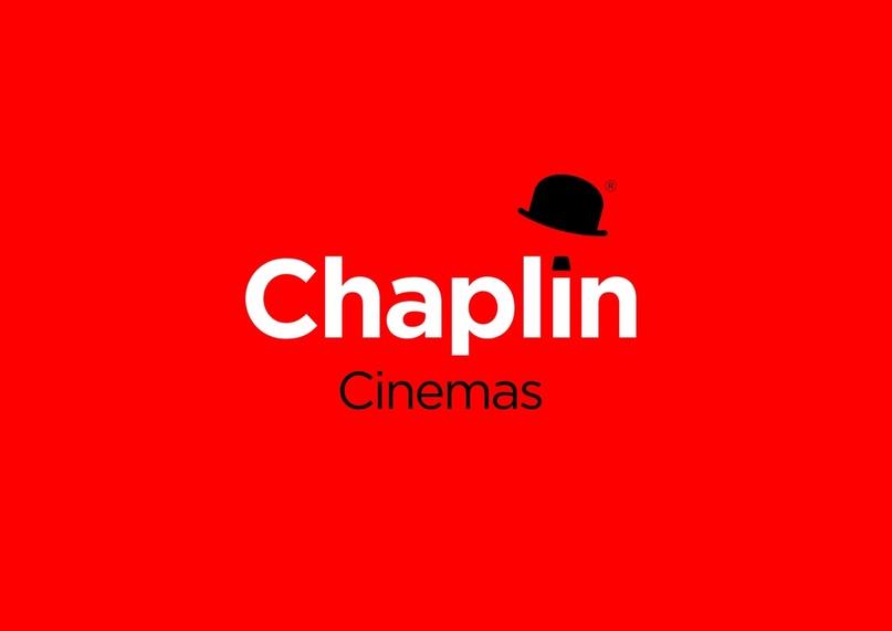 Если Вы любите кино и стремитесь к карьерному росту, приглашаем Вас стать частью...