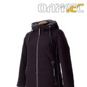 Пальто демисезонное мод.9576