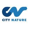 CityNature (дистрибьюторская компания)