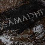 Samadhi Box