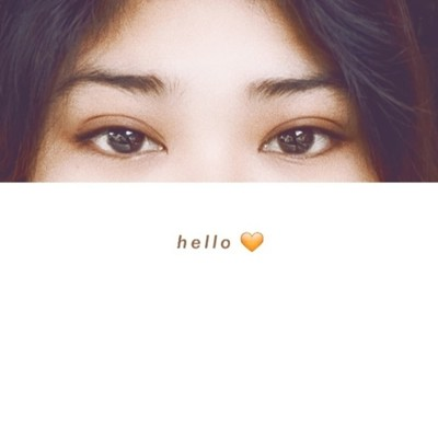 Andrea-Grace Luna