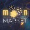 moon.market
