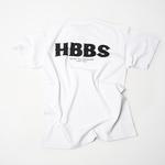 HBBS T-Shirt