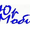 Yurist Yur-Mobi