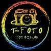 T-FOTO. Подарки, сувениры, фотопечать в Саратове