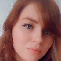 ТоняКайгородова
