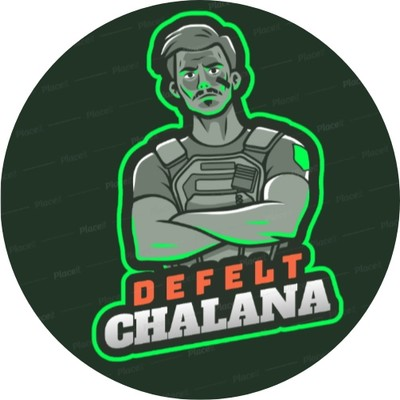 Chalana Weerasooriya, Warakapola
