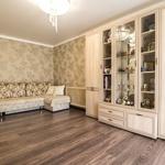 Оличная 2-комнатная квартира в центре Пензы на ул. Ворошилова, д. 30
