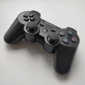 Джойстик PS3 копия