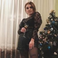 ДашаПопова