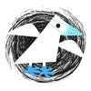 Издательство Белая ворона/Albus Corvus