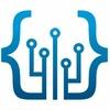 Создание сайтов в Тюмени. Веб-студия Эксперт