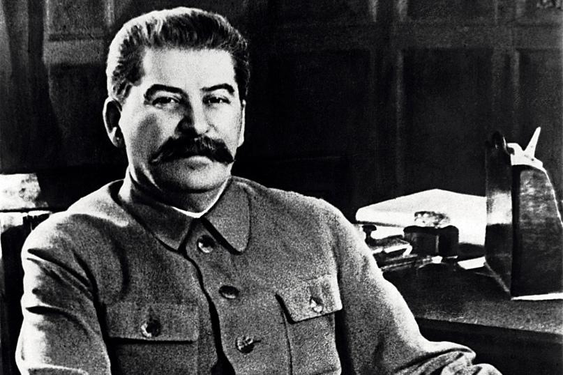 Как Сталин помнил все?