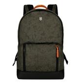 Городской рюкзак VICTORINOX 609851 (под заказ, цена по запросу)