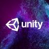 Unity3D & CG / Unity 3D