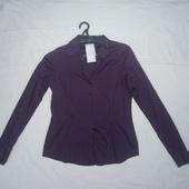 Рубашка женская АМISU